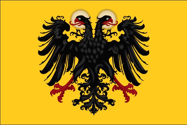 habsbourg saint empire romain germanique