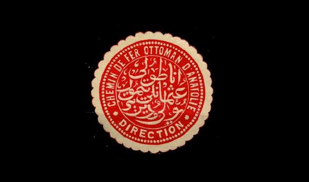 ligne bagdad berlin empire ottoman