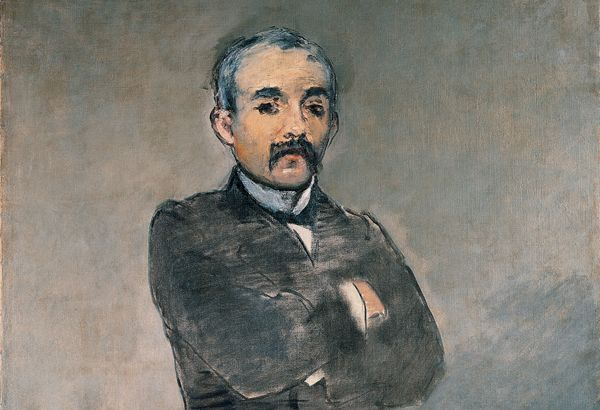 citations de clemenceau