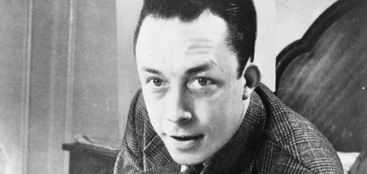 citations d'albert camus 5