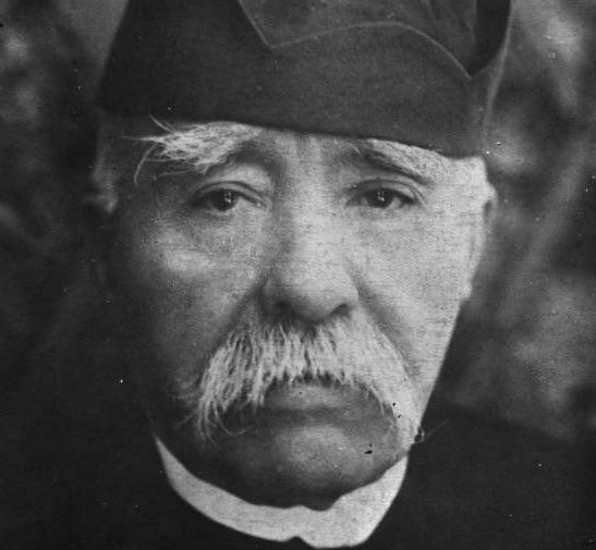 citations de clemenceau 2