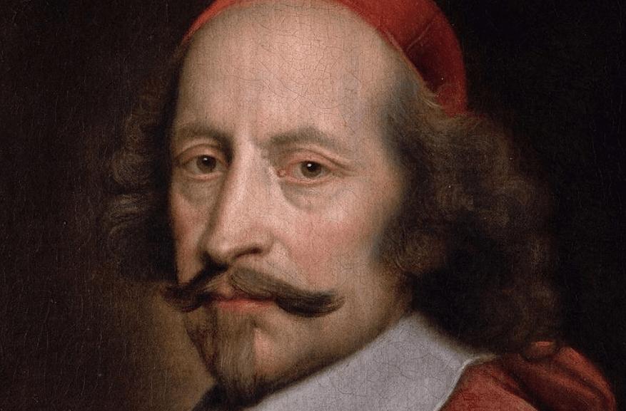 empirique définition philosophique