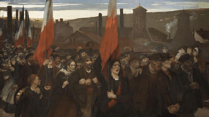 loi waldeck rousseau syndicats