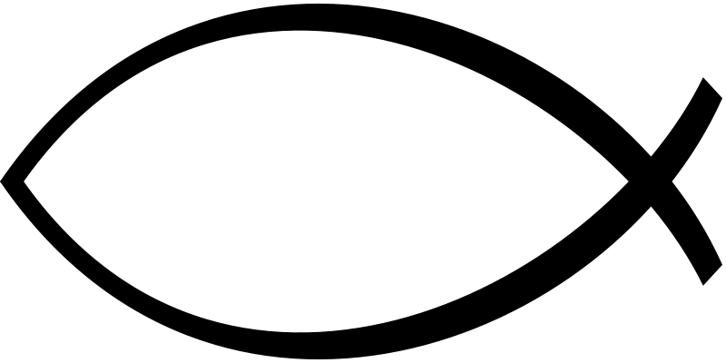 acrotische ichtus