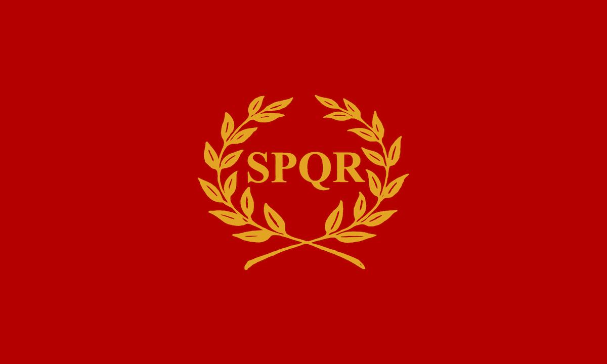 spqr definition signification