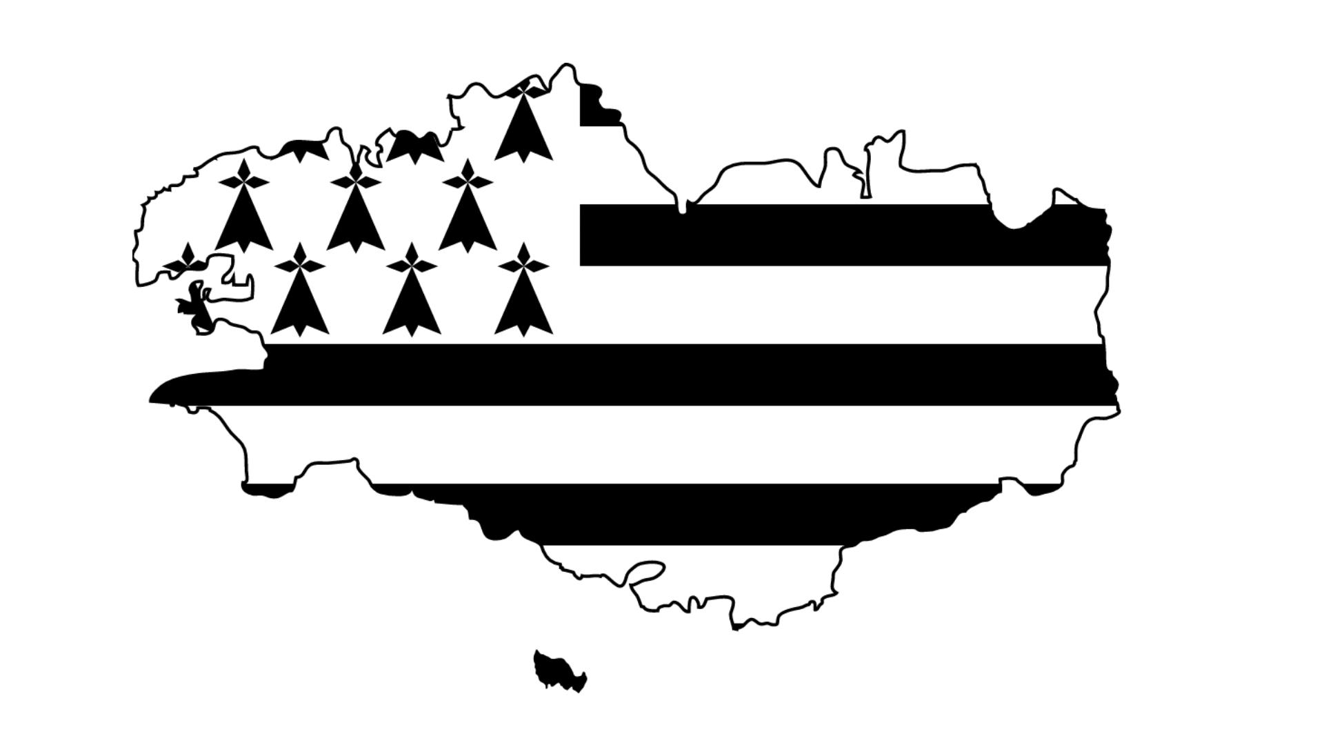 capitale de la bretagne