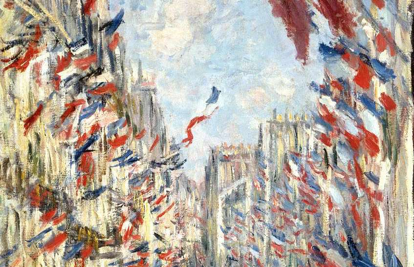 difference patriotisme nationalisme