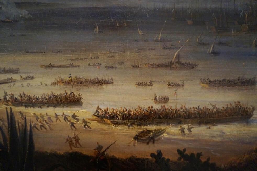 14 juin 1830