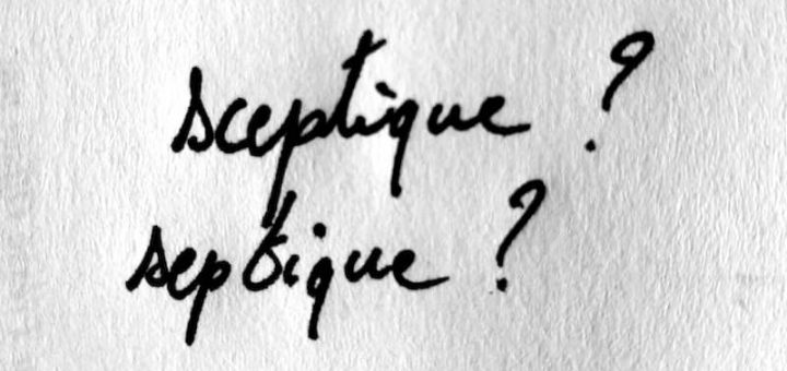 septique sceptique orthographe difference-2